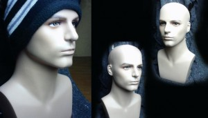 M 1 300x171 Premium Realistic Mannequin Heads Collection