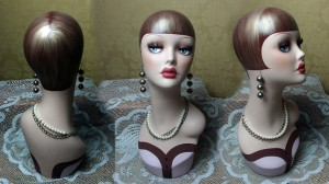 VS 8 300x168 Premium Realistic Mannequin Heads Collection